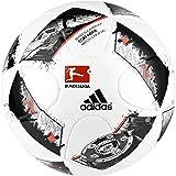 ADIDAS Ballon de Football Finmilano Soc Homme