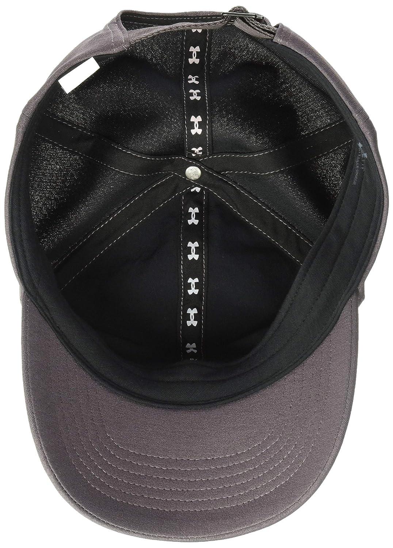 reputable site 6fe16 ec49e Amazon.com  Under Armour Women s Renegade Cap  Clothing