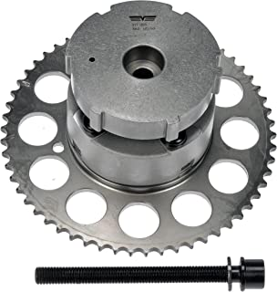 Dorman OE Solutions 917-255 Variable Timing Camshaft Gear (Camshaft Phaser)