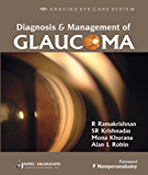 Diagnosis and Management of Glaucoma
