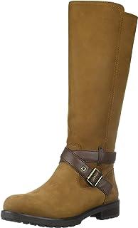 8bc39c98387 UGG Women s Harington Boot