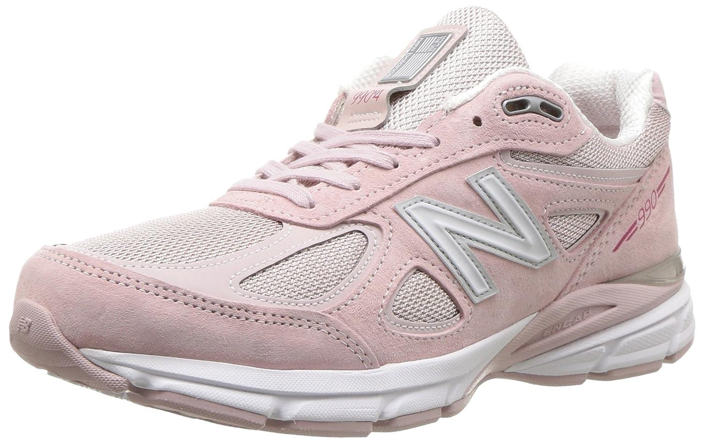 Faded Rose Komen rose New Balance Chaussures Femme W990A 41 EU