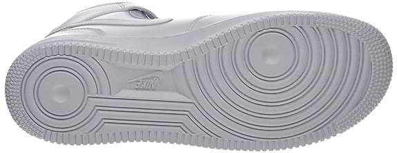 Nike Air Max 90 Ultra Mid Winter Herren Lebensstil Schuhe