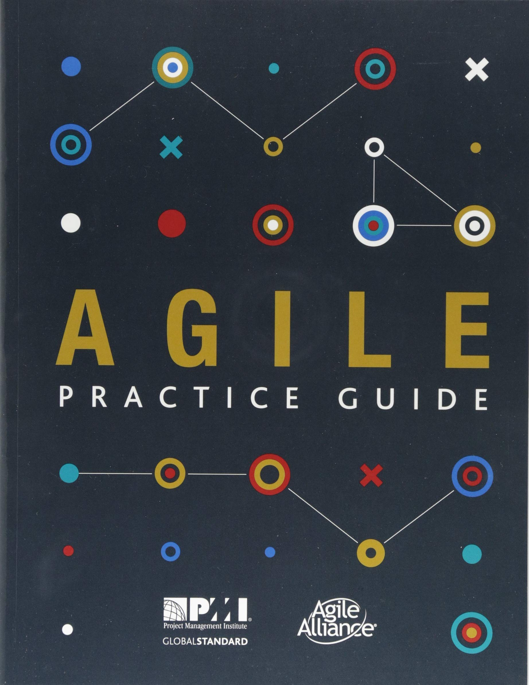 Amazon Agile Practice Guide 9781628251999 Project Management
