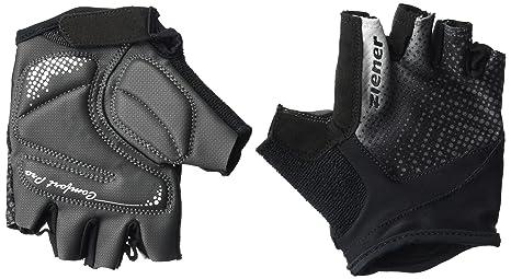 Ziener cendal Lady Bike Gloves Guanti  Amazon.it  Sport e tempo libero 394617316e2d