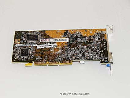 ASUS V8170DDR SERIES WINDOWS 8.1 DRIVER