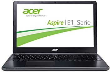 ACER E1-532 LAN WINDOWS 8 X64 DRIVER