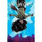 Skyward Vol. 1: My Low-G Life