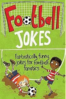 BrainBox - Football: The Green Board Game Co : Amazon co uk
