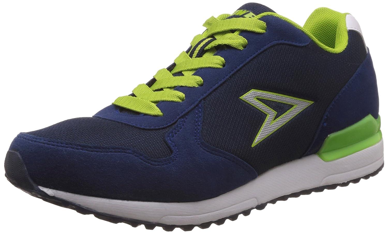 Buy Power Men's Running Shoes at Amazon.in