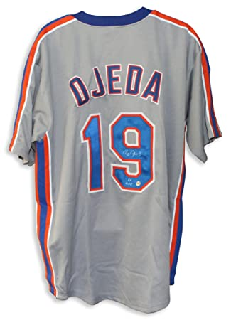 b9e12dbd802 czech dwrightairjordanmetjersey feace c2c3e  where can i buy image  unavailable. image not available for. color bobby ojeda new