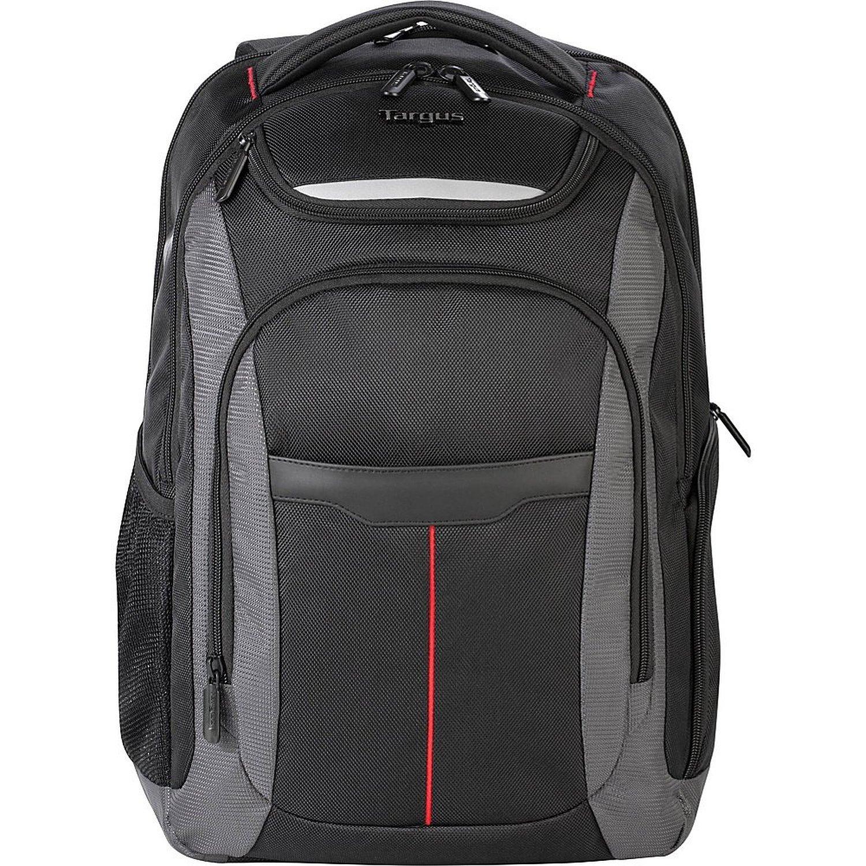 targus gravity tsb617 carrying case backpack for