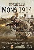 Mons 1914 [DVD] [NTSC]