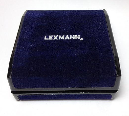 Amplificador de Sonido Lexmann XR100 Recargable: Amazon.es: Salud y cuidado personal