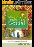 Family Reunion Planner Social