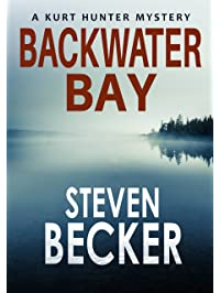 Amazon kindle daily deals backwater bay kurt hunter mysteries book 1 fandeluxe Gallery
