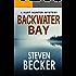Backwater Bay (Kurt Hunter Mysteries Book 1)