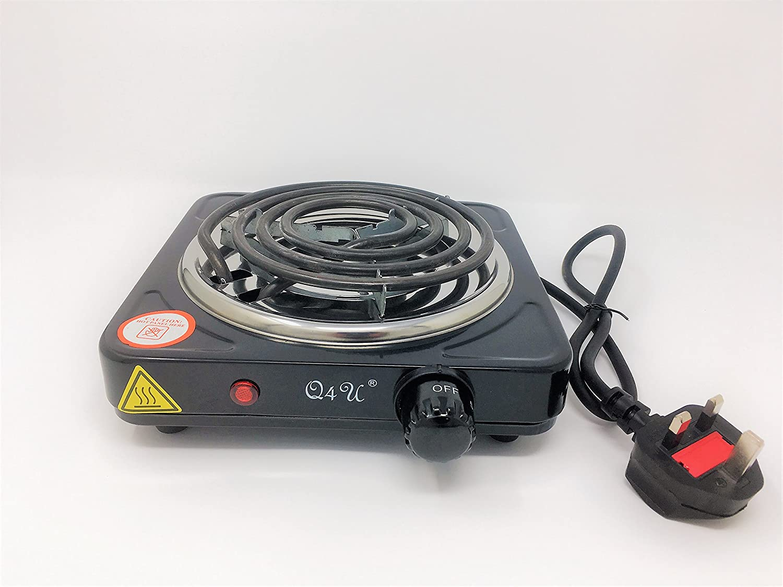 1XBOX CHARCOAL BURNER Zen Charcoal Coal Coconut 100 minutes burning time