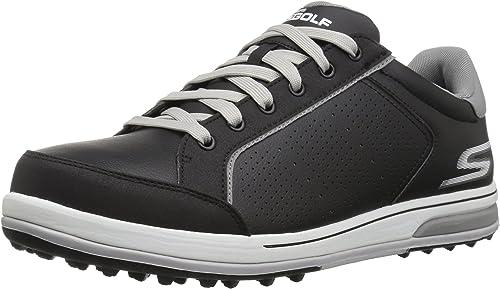 zapatos skechers ni�as segunda mano