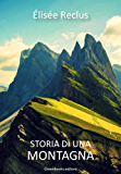 Storia di una montagna