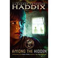 Among the Hidden (Shadow Children Book 1) (English Edition)