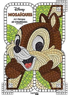 Cercles Magiques Babies Amazon Fr Christophe Alexis Perez Livres