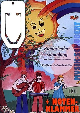 Niños de colección para cantar canciones, juegos y música ...