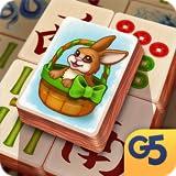 mahjong games for kindle - Mahjong Journey®