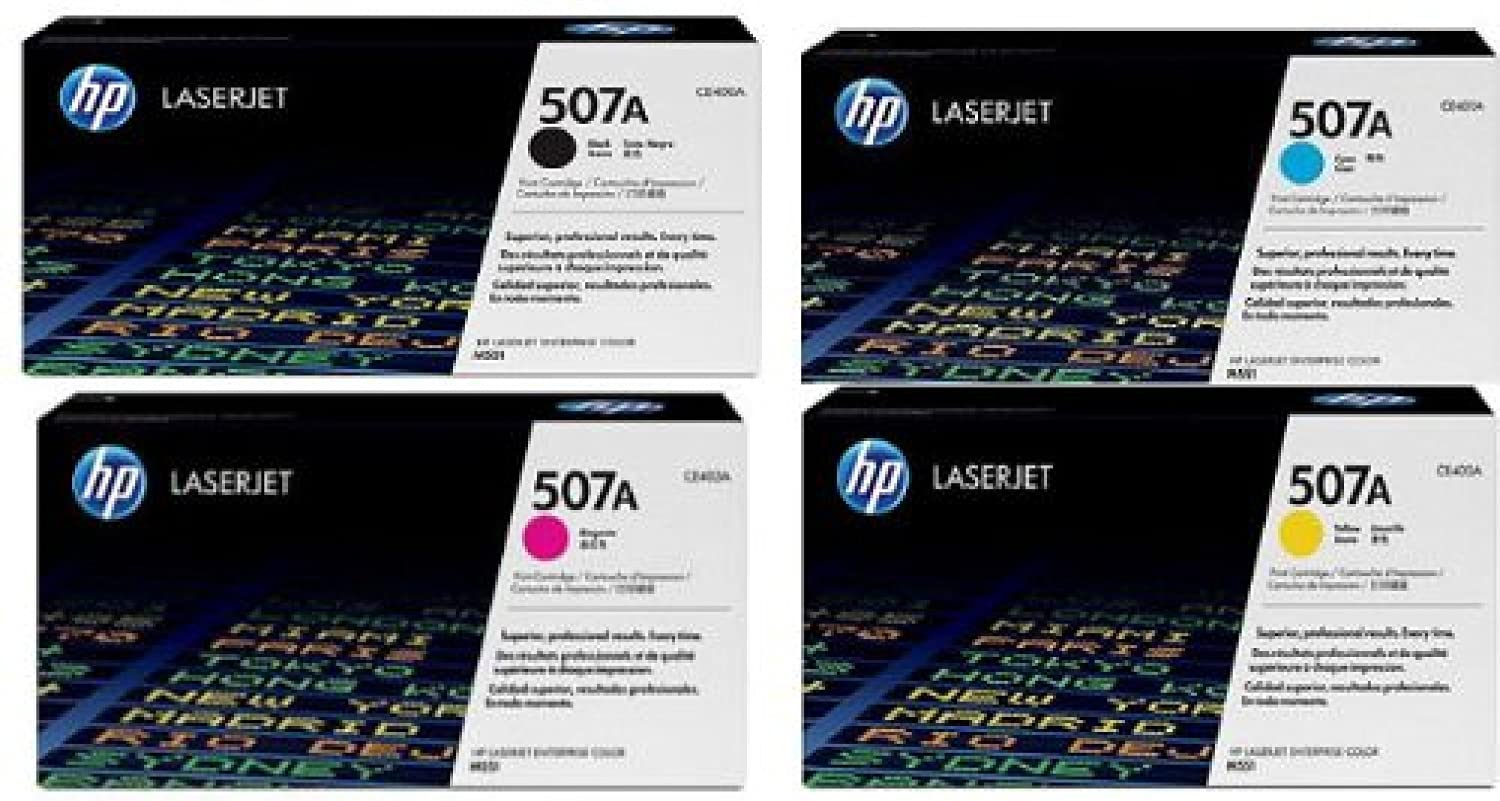 LASERJET COLOR 500 M551 WINDOWS 8 DRIVER