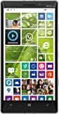 "Nokia Lumia 930 - Smartphone libre Windows Phone (pantalla 5"", cámara 20 Mp, 32 GB, Quad-Core 2.2 GHz, 2 GB RAM), verde (importado)"