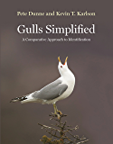 Gulls Simplified: A Comparative Approach to Identification