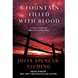 A Fountain Filled with Blood (Clare Fergusson/Russ Van Alstyne Mysteries)