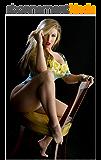 Grande fille érotique: Bonus MILF photos