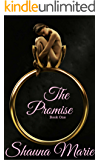 The Promise: Book One (The Promise Duet 1)