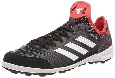 d0dfa270d0c adidas Men s Copa Tango 18.1 Tf Footbal Shoes