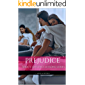 Prejudice: About Austen's lessons series