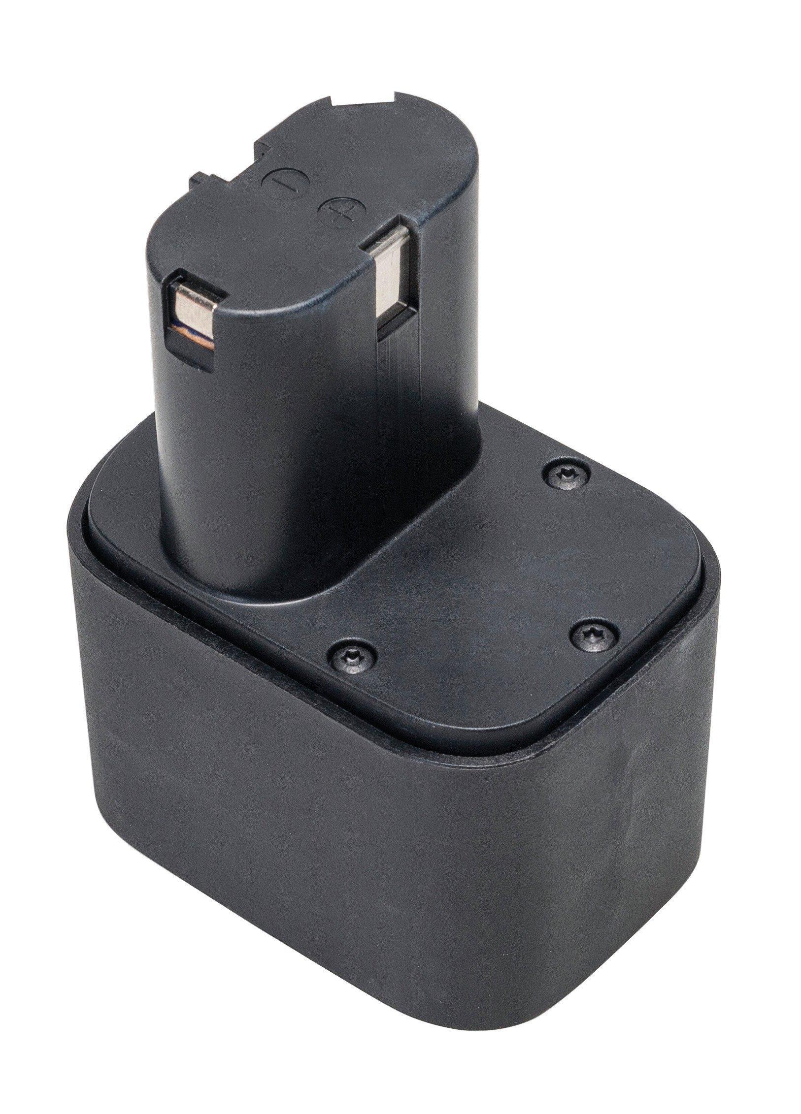 Greenlee RAM3GL Battery, 1-Pack