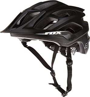 Fox Flux MTB Helmet