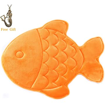 mini Hughapy Coral Fleece