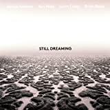 Still Dreaming (feat. Ron Miles, Scott Colley & Brian Blade) [VINYL]
