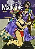 Madoline T01