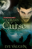The Kyriakis Curse (The Kyriakis Series Book 1)