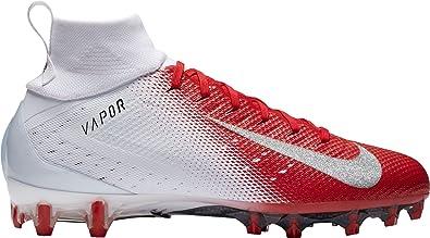 NIKE Vapor Untouchable 3 Pro American Football Schuhe
