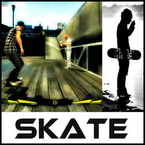 Free Skateboard Ramps - Skateboard 2015