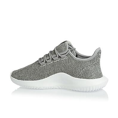 Adidas Sneakers Damen Grau
