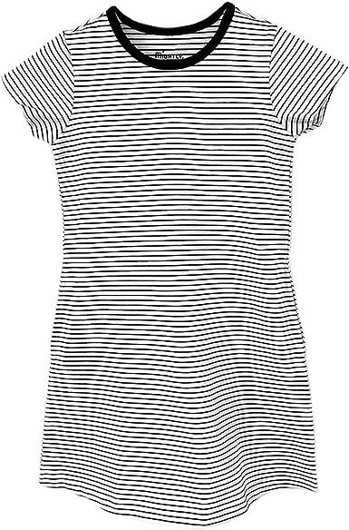 Kids Clothes Kids shirts Kids tshirts Organic cotton shirt Toddler Shirt Cool t-shirt Hipster Kids Clothes Girls Shirt Boys Shirt