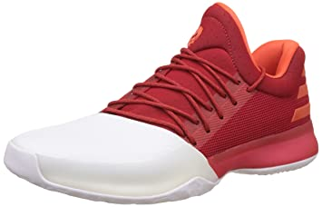Et Adidas De Chaussures 1 Basketball Vol Sports Harden z6qRwz0
