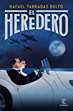 El heredero (Spanish Edition)