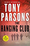 The Hanging Club: A Max Wolfe Novel