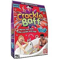Crackle Baff - 6 Pack - 48G